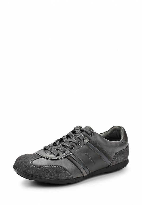 Мужские кроссовки Anta A 1788-1: изображение 1