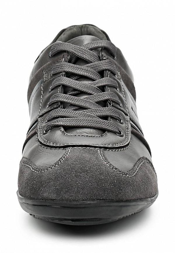 Мужские кроссовки Anta A 1788-1: изображение 3