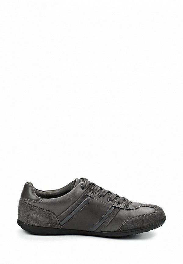 Мужские кроссовки Anta A 1788-1: изображение 4