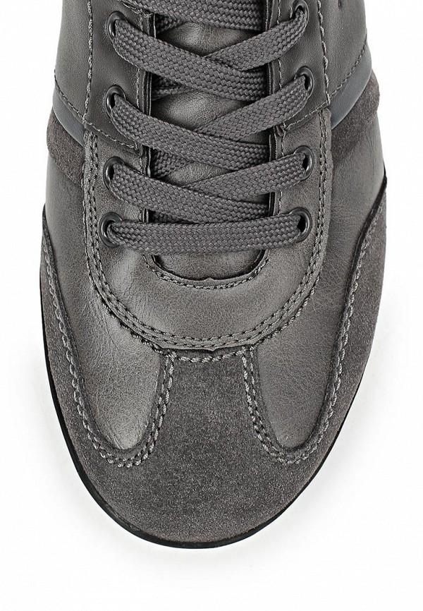 Мужские кроссовки Anta A 1788-1: изображение 5