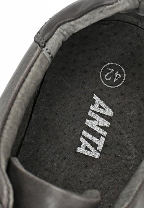 Мужские кроссовки Anta A 1788-1: изображение 6