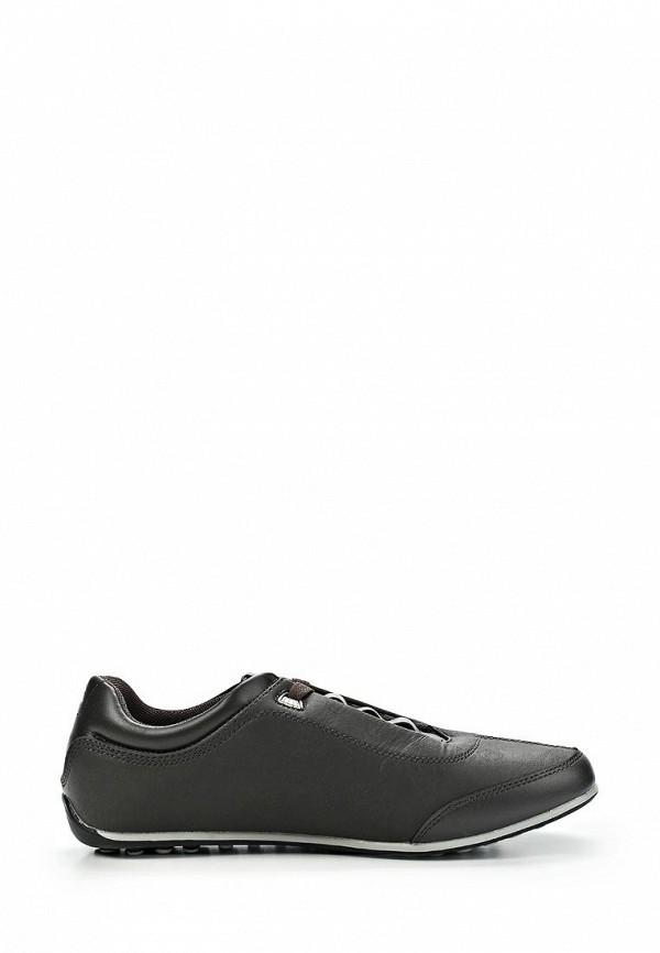 Мужские кроссовки Anta A 1779-1: изображение 7