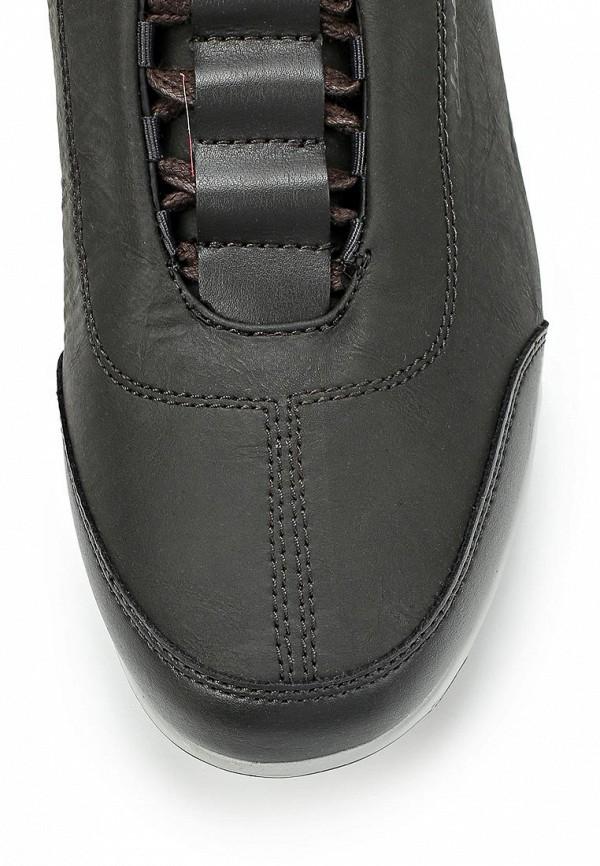 Мужские кроссовки Anta A 1779-1: изображение 9