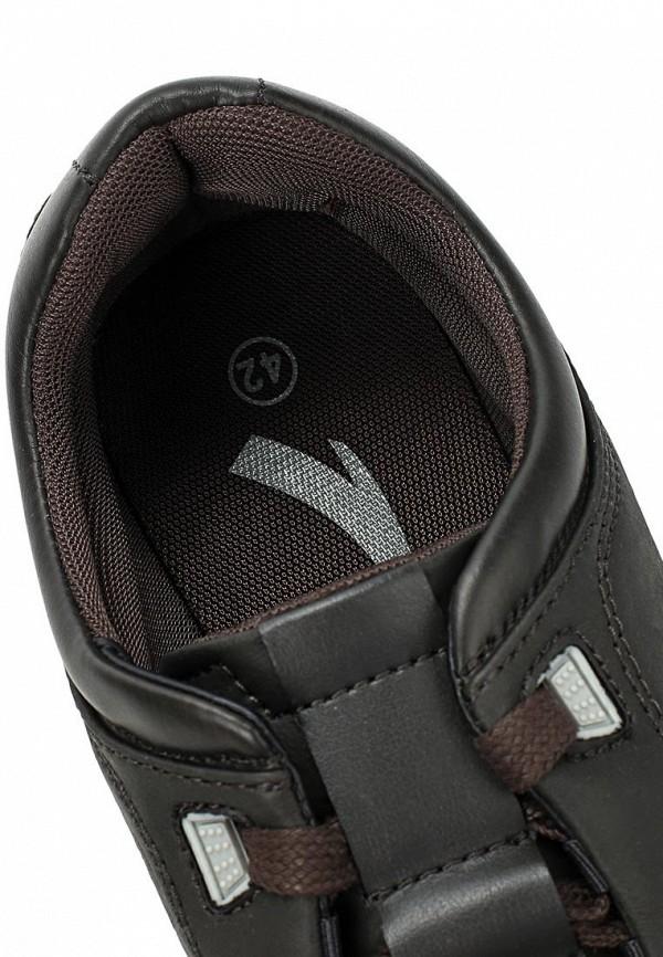 Мужские кроссовки Anta A 1779-1: изображение 11
