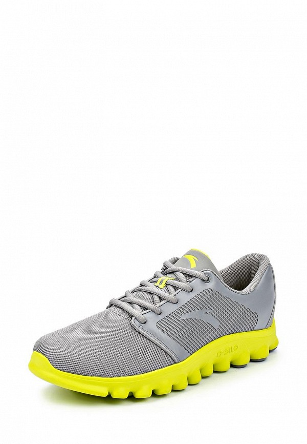 Мужские кроссовки Anta 81315519-2: изображение 1