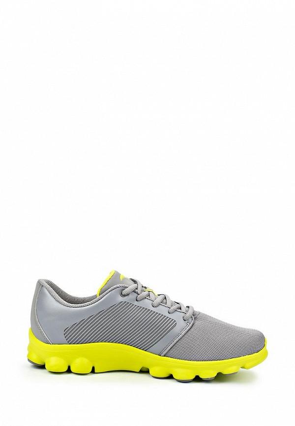 Мужские кроссовки Anta 81315519-2: изображение 7