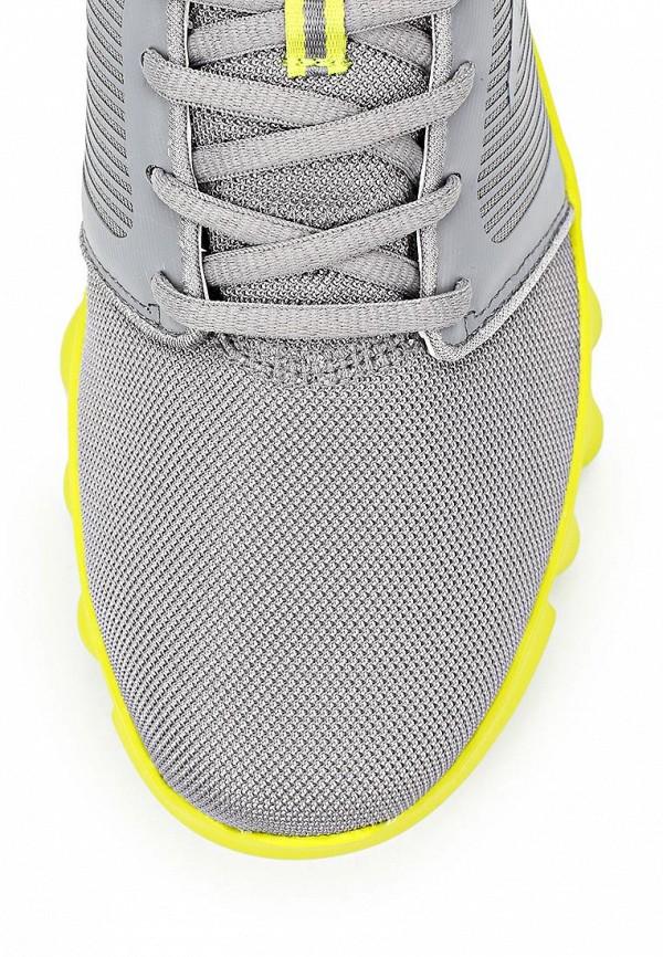 Мужские кроссовки Anta 81315519-2: изображение 9