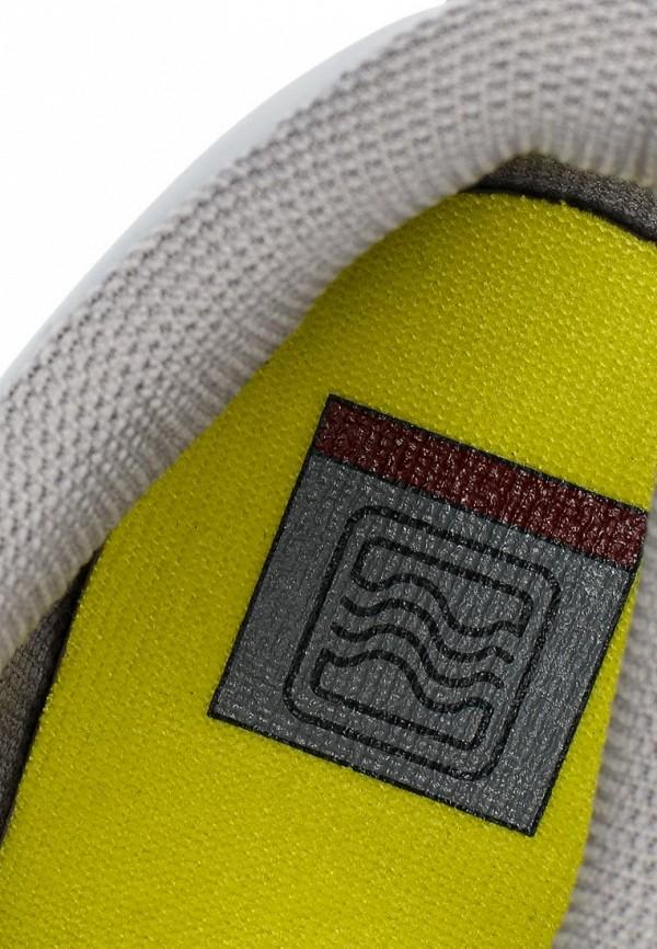 Мужские кроссовки Anta 81315519-2: изображение 11
