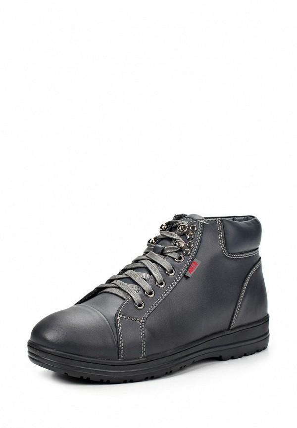 Мужские ботинки Anta A 9057-1: изображение 1