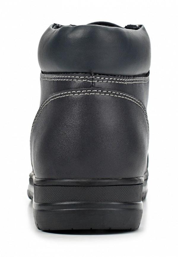 Мужские ботинки Anta A 9057-1: изображение 3