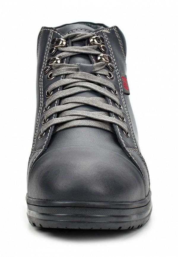 Мужские ботинки Anta A 9057-1: изображение 6