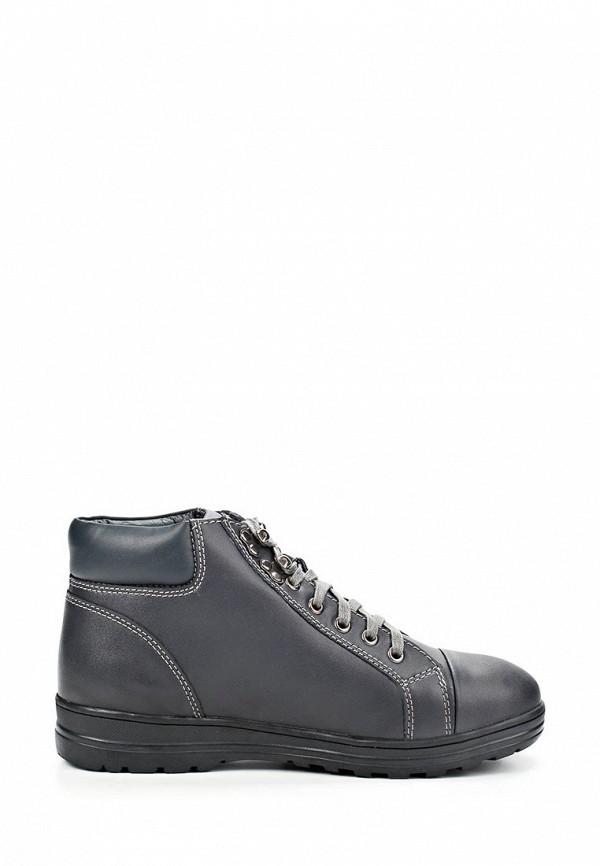 Мужские ботинки Anta A 9057-1: изображение 8