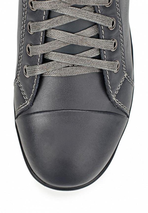 Мужские ботинки Anta A 9057-1: изображение 10