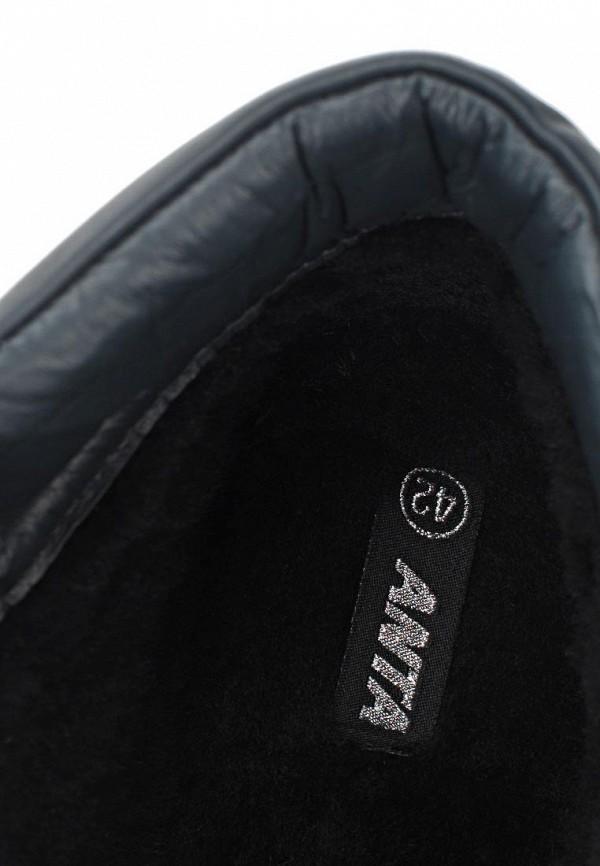 Мужские ботинки Anta A 9057-1: изображение 12
