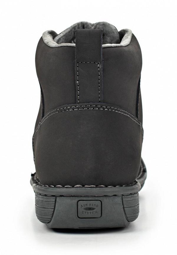 Мужские ботинки Anta A 9107-1: изображение 3