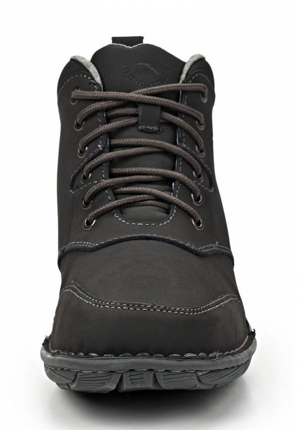 Мужские ботинки Anta A 9107-1: изображение 4