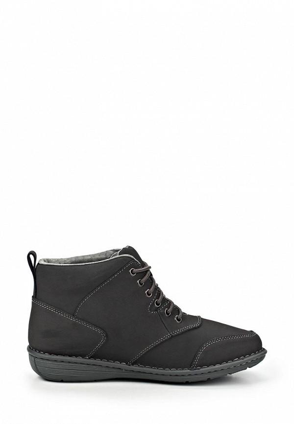 Мужские ботинки Anta A 9107-1: изображение 5