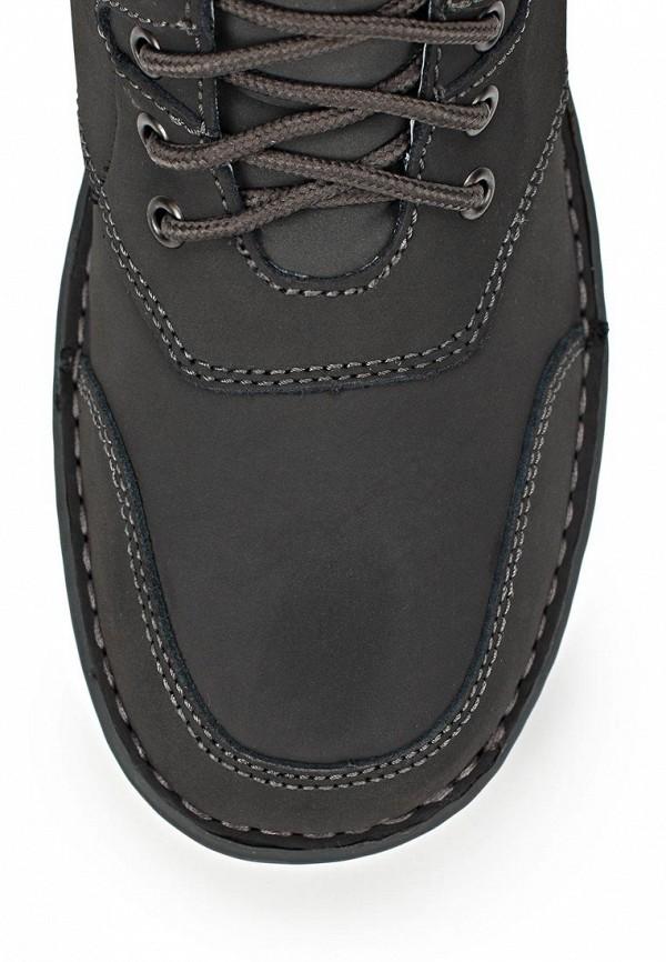 Мужские ботинки Anta A 9107-1: изображение 6