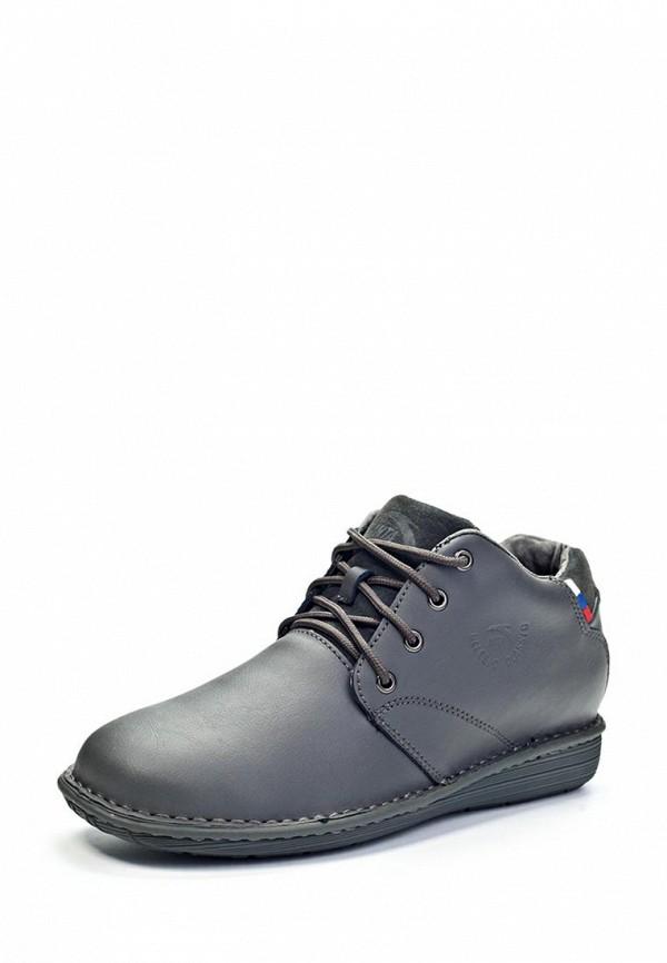 Спортивные мужские ботинки Anta A 9127-1: изображение 1