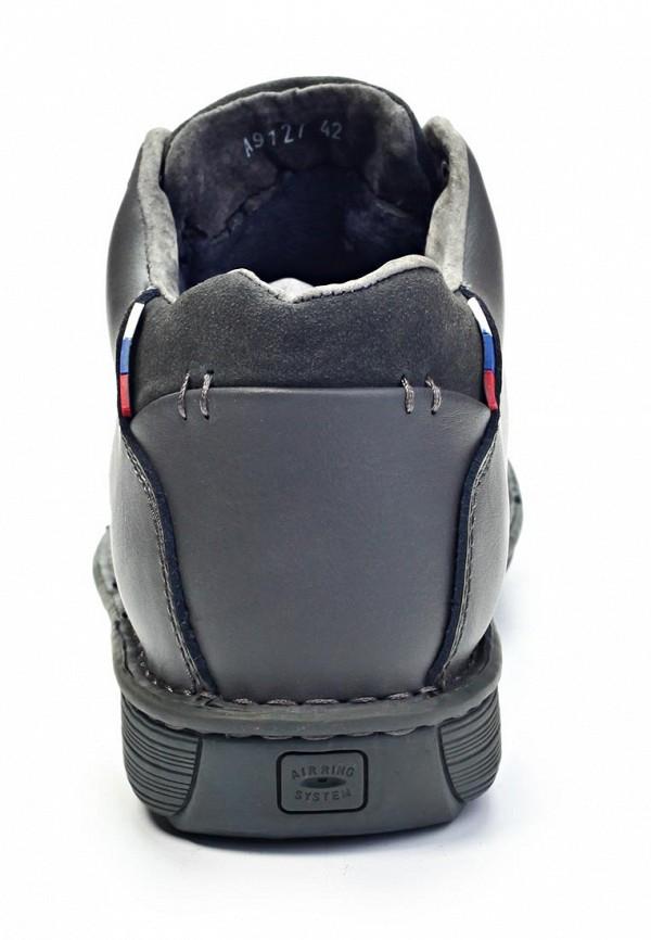 Спортивные мужские ботинки Anta A 9127-1: изображение 3