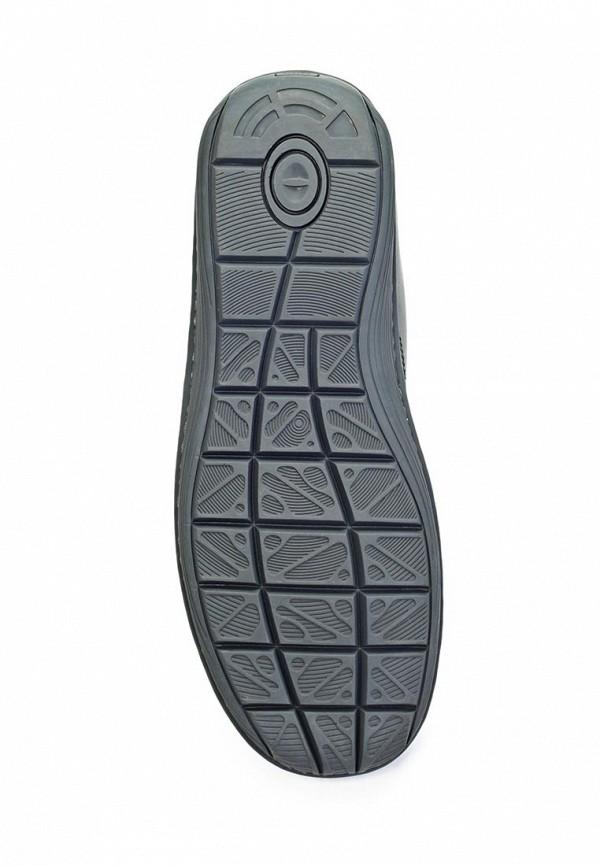 Спортивные мужские ботинки Anta A 9127-1: изображение 5