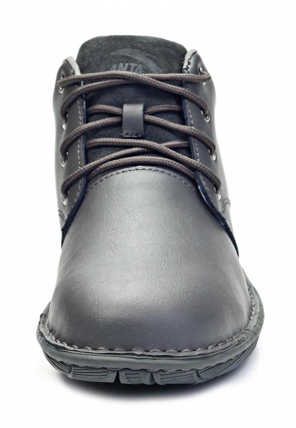 Спортивные мужские ботинки Anta A 9127-1: изображение 7