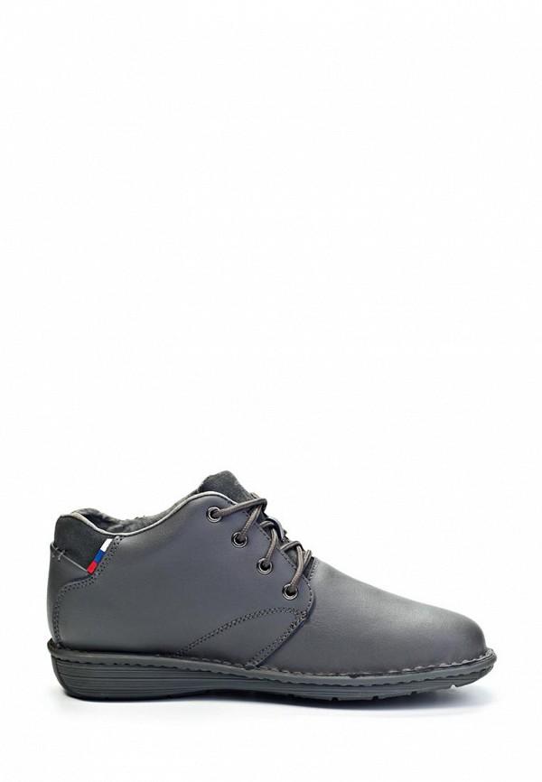 Спортивные мужские ботинки Anta A 9127-1: изображение 9