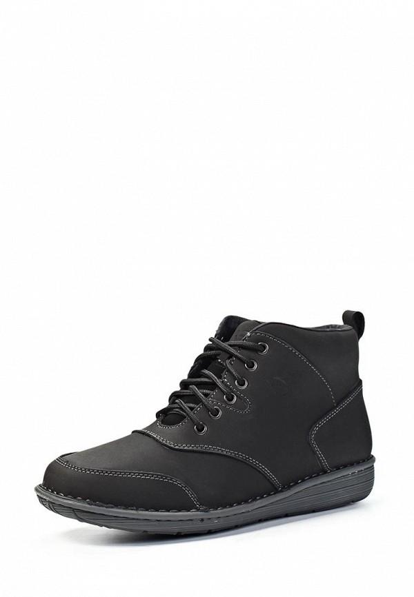 Мужские ботинки Anta A 9107-3: изображение 1