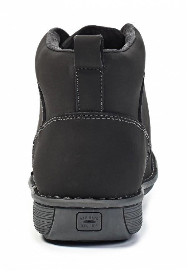 Мужские ботинки Anta A 9107-3: изображение 3