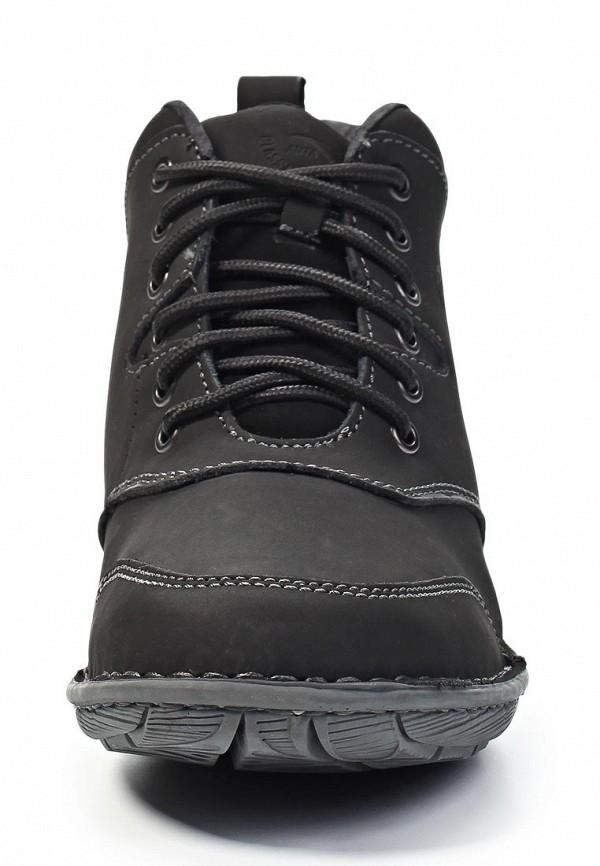 Мужские ботинки Anta A 9107-3: изображение 6
