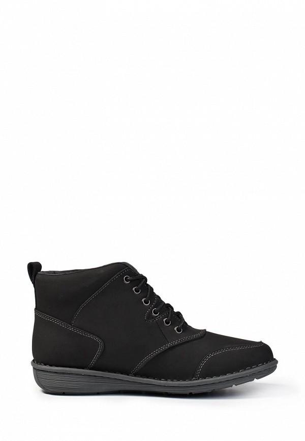 Мужские ботинки Anta A 9107-3: изображение 8