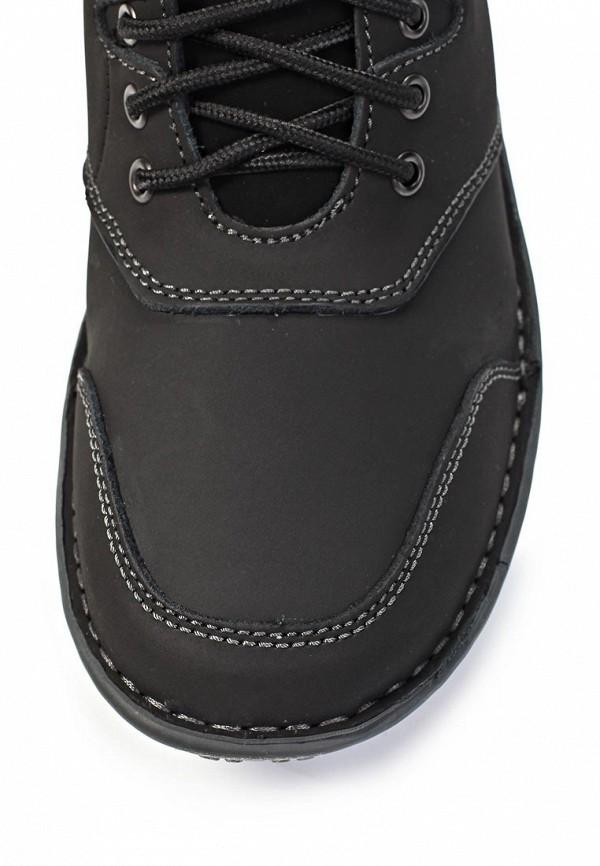 Мужские ботинки Anta A 9107-3: изображение 10