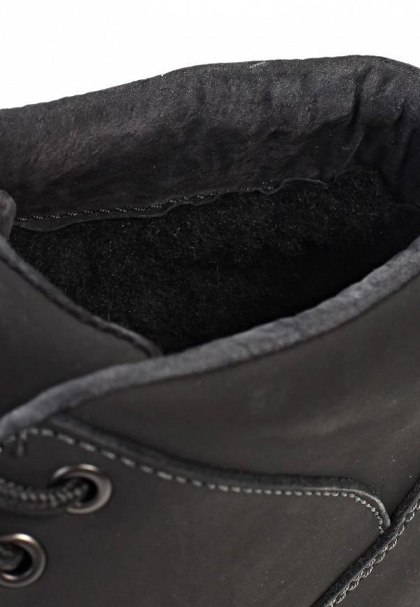 Мужские ботинки Anta A 9107-3: изображение 12