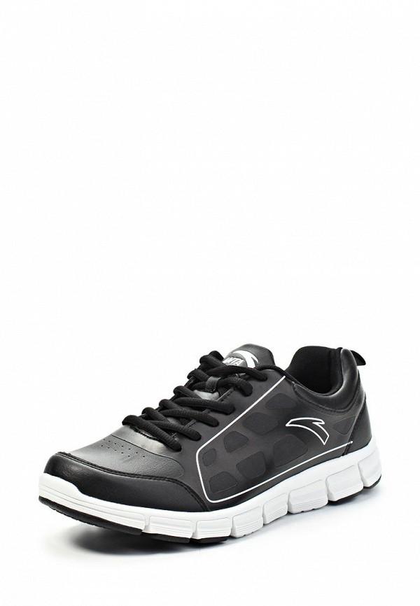 Мужские кроссовки Anta A 1195-3: изображение 1