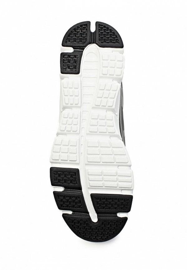Мужские кроссовки Anta A 1195-3: изображение 3