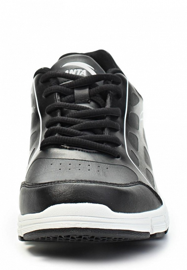 Мужские кроссовки Anta A 1195-3: изображение 5