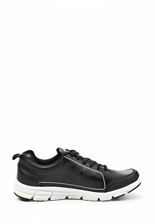 Мужские кроссовки Anta A 1195-3: изображение 7
