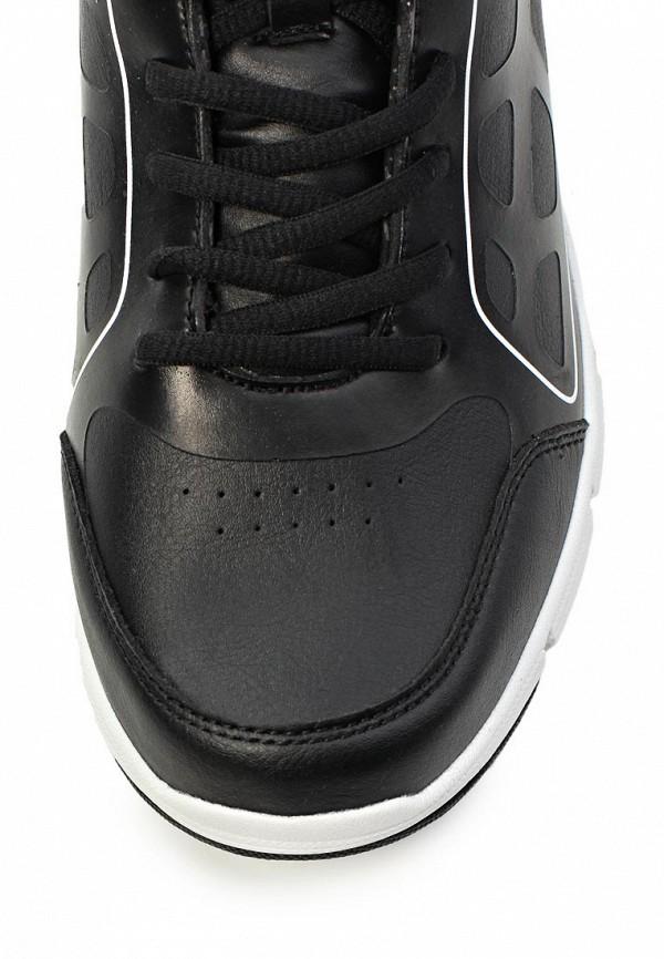 Мужские кроссовки Anta A 1195-3: изображение 9
