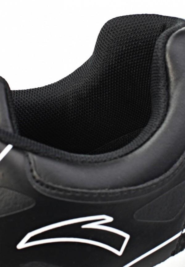 Мужские кроссовки Anta A 1195-3: изображение 11