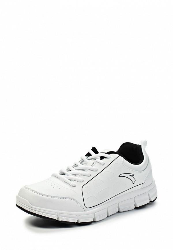 Мужские кроссовки Anta A 1195-19: изображение 1