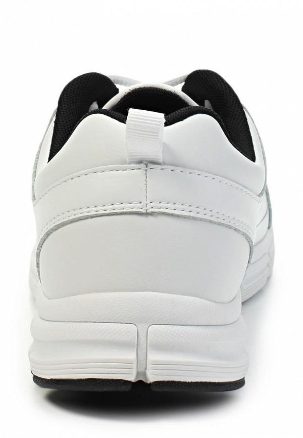 Мужские кроссовки Anta A 1195-19: изображение 3