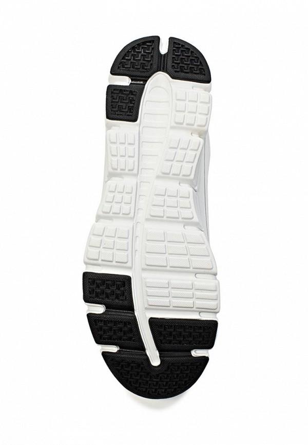 Мужские кроссовки Anta A 1195-19: изображение 4