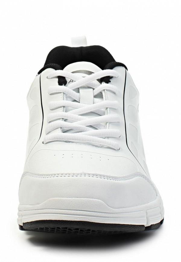 Мужские кроссовки Anta A 1195-19: изображение 6