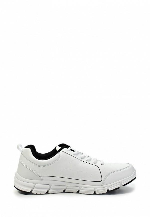 Мужские кроссовки Anta A 1195-19: изображение 8