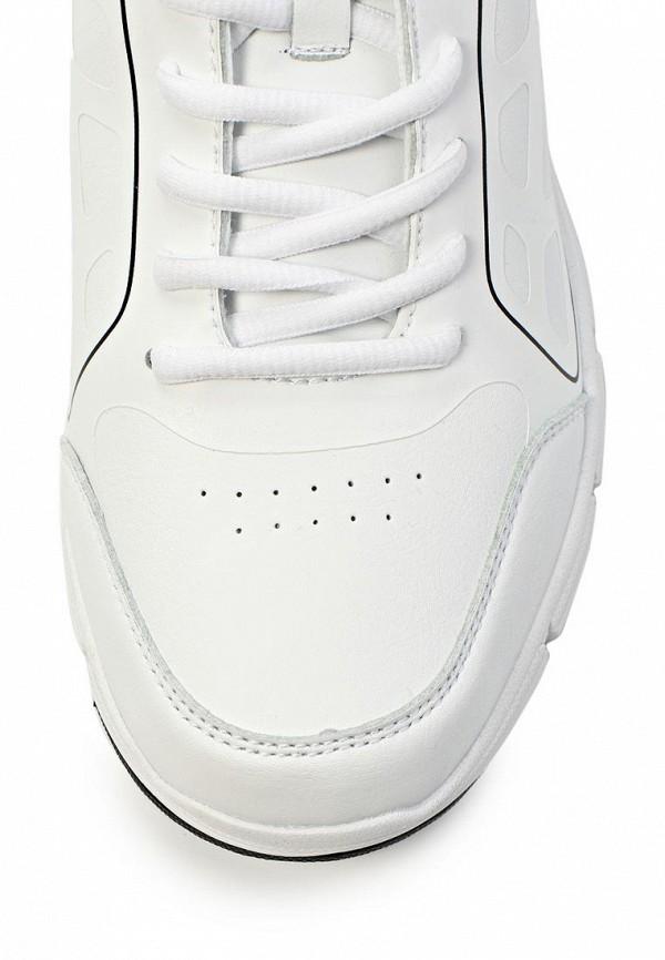 Мужские кроссовки Anta A 1195-19: изображение 10