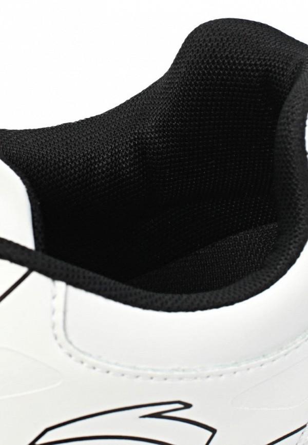 Мужские кроссовки Anta A 1195-19: изображение 12