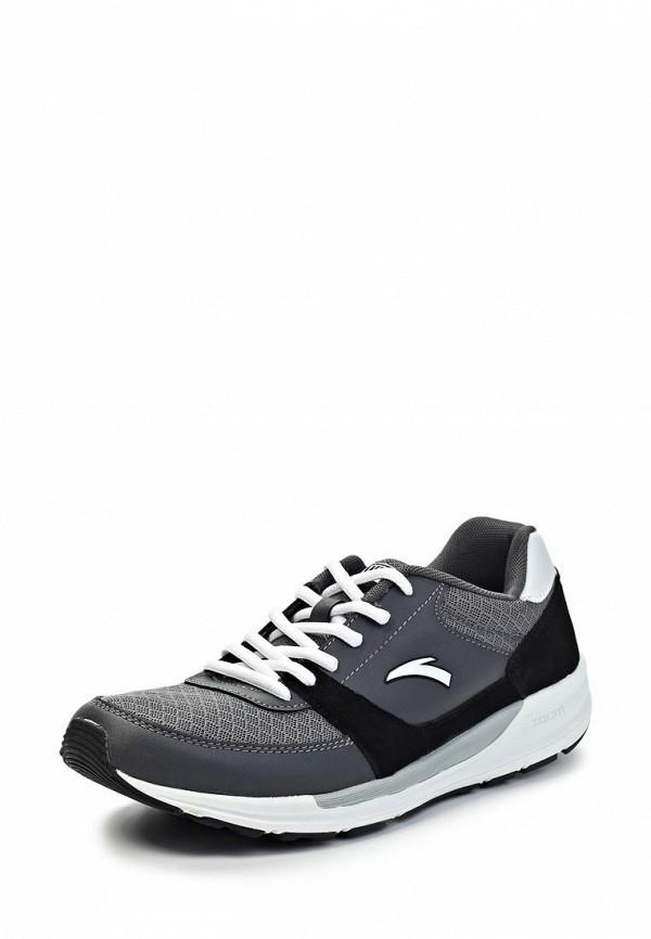 Мужские кроссовки Anta A 1180-1: изображение 1