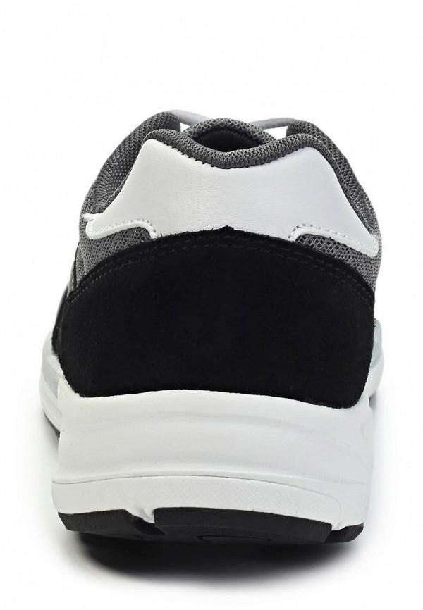Мужские кроссовки Anta A 1180-1: изображение 3