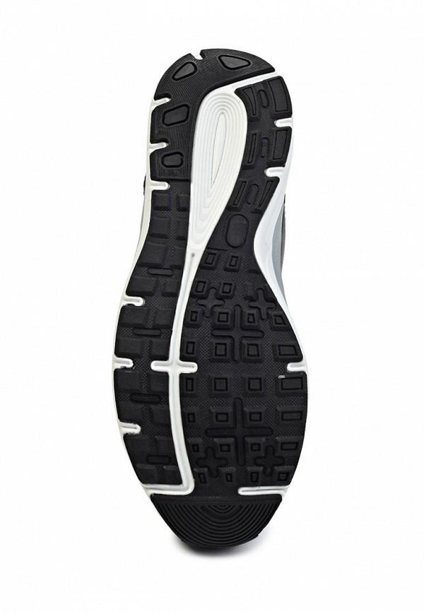 Мужские кроссовки Anta A 1180-1: изображение 4