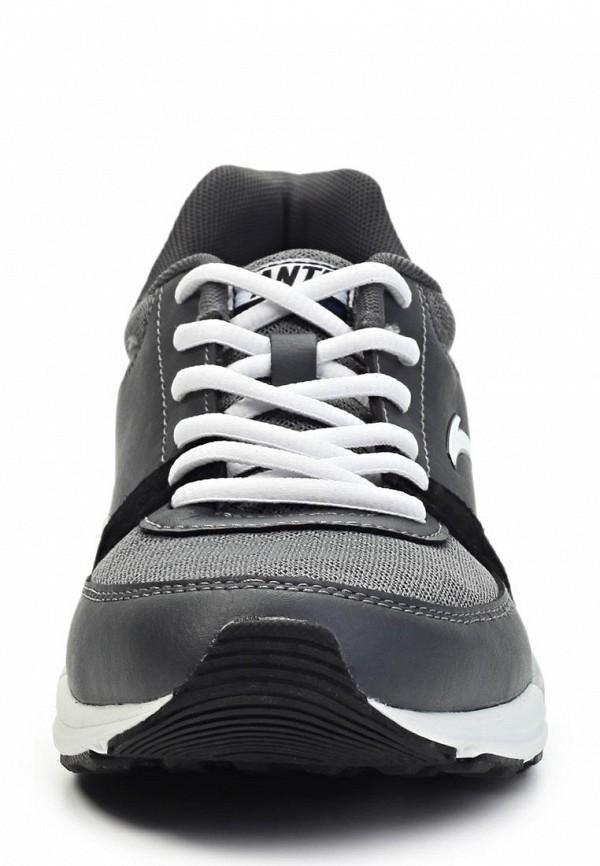Мужские кроссовки Anta A 1180-1: изображение 6